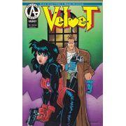 Rika-Comic-Shop--Velvet---2