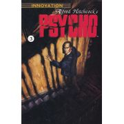 Rika-Comic-Shop--Psycho---3