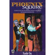 Rika-Comic-Shop--Phoenix-Square---1