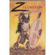 Rika-Comic-Shop--Zulunation---1-