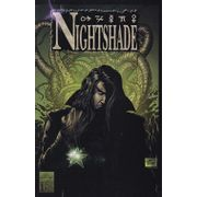 Rika-Comic-Shop--Nightshade---1