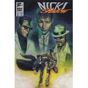 Rika-Comic-Shop--Nicki-Shadow---2
