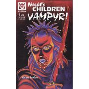 Rika-Comic-Shop--Night-s-Children-Vampyr---4