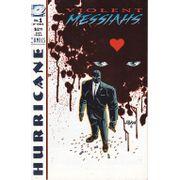 Rika-Comic-Shop--Violent-Messiahs---1