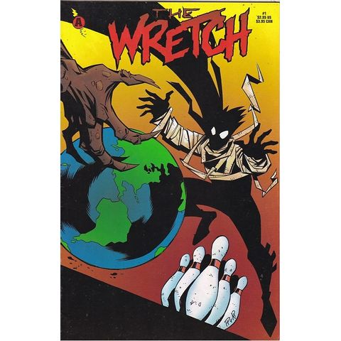 Rika-Comic-Shop--Wretch---1