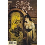Rika-Comic-Shop--Gifts-of-the-Night---3