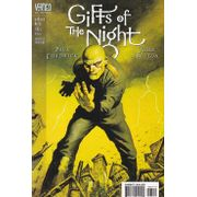 Rika-Comic-Shop--Gifts-of-the-Night---4