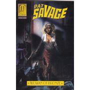 Rika-Comic-Shop--Pat-Savage-Woman-of-Bronze---1