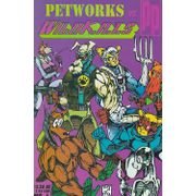 Rika-Comic-Shop--Petworks-vs.-WildK.A.T.S---1