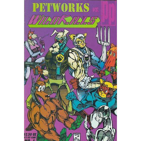 Rika-Comic-Shop--Petworks-vs.-WildK.A.T.S---1