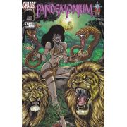 Rika-Comic-Shop--Pandemonium---1