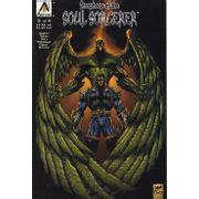 Rika-Comic-Shop--Prophecy-of-the-Soul-Sorcerer---Volume-1---3