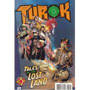 Rika-Comic-Shop--Turok-Tales-of-the-Lost-Land---1-