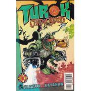 Rika-Comic-Shop--Turok-Child-of-Blood---1