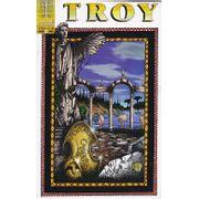 Rika-Comic-Shop--Troy---1