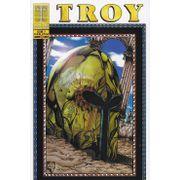 Rika-Comic-Shop--Troy---2