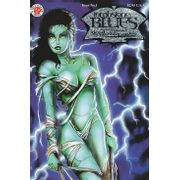 Rika-Comic-Shop--Tombstone-Blues-or-Dead-Girls-Need-Love-Too---1
