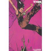 Rika-Comic-Shop--THB---6