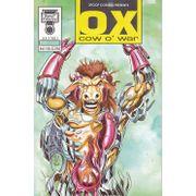 Rika-Comic-Shop--Spoof-Comics-Presents-Ox-Cow-O--War---1