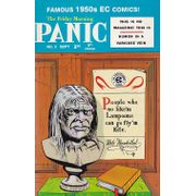 Rika-Comic-Shop--Panic---03