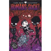 Rika-Comic-Shop--Oh-My-Goth--Humans-Suck----1