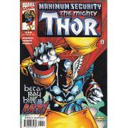 Rika-Comic-Shop--Thor---Volume-2---30