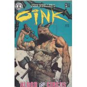 Rika-Comic-Shop--Oink-Blood-and-Circus---1