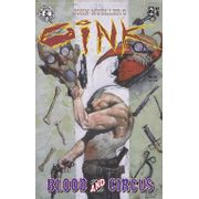 Rika-Comic-Shop--Oink-Blood-and-Circus---2