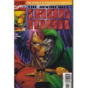 Rika-Comic-Shop--Iron-Man---Volume-2---11
