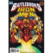 Rika-Comic-Shop--Battlebooks-Iron-Man---1