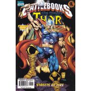 Rika-Comic-Shop--Battlebooks-Thor---1