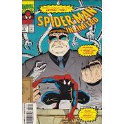 Rika-Comic-Shop--Spider-Man-Unlimited---Volume-1---3