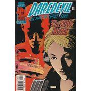 Rika-Comic-Shop--Daredevil---Volume-1---359