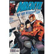 Rika-Comic-Shop--Daredevil---Volume-1---374