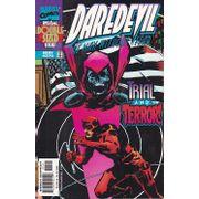 Rika-Comic-Shop--Daredevil---Volume-1---375