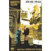 Rika-Comic-Shop--Daredevil-Yellow---3