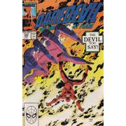 Rika-Comic-Shop--Daredevil---Volume-1---266