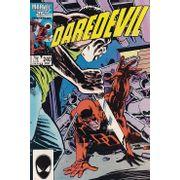Rika-Comic-Shop--Daredevil---Volume-1---240
