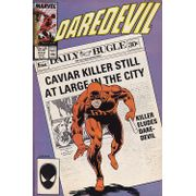 Rika-Comic-Shop--Daredevil---Volume-1---242