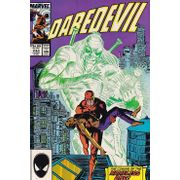 Rika-Comic-Shop--Daredevil---Volume-1---243