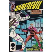 Rika-Comic-Shop--Daredevil---Volume-1---244