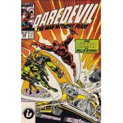 Rika-Comic-Shop--Daredevil---Volume-1---246
