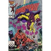 Rika-Comic-Shop--Daredevil---Volume-1---234