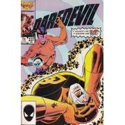 Rika-Comic-Shop--Daredevil---Volume-1---237