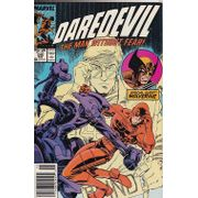 Rika-Comic-Shop--Daredevil---Volume-1---248