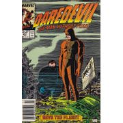 Rika-Comic-Shop--Daredevil---Volume-1---251