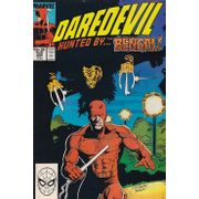 Rika-Comic-Shop--Daredevil---Volume-1---258