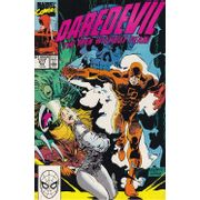 Rika-Comic-Shop--Daredevil---Volume-1---277