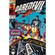 Rika-Comic-Shop--Daredevil---Volume-1---292