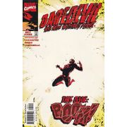 Rika-Comic-Shop--Daredevil---Volume-1---380